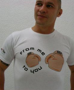 camiseta_from_me_4cd84821e47d8