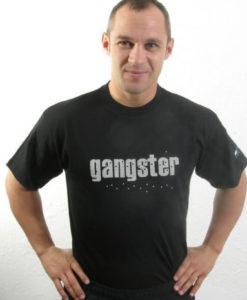 camiseta_ganster_4cd83b901030f