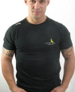 camiseta_kanguro_4cd9748b2f3cf