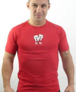 camiseta_logo_gu_4cd83be921d91