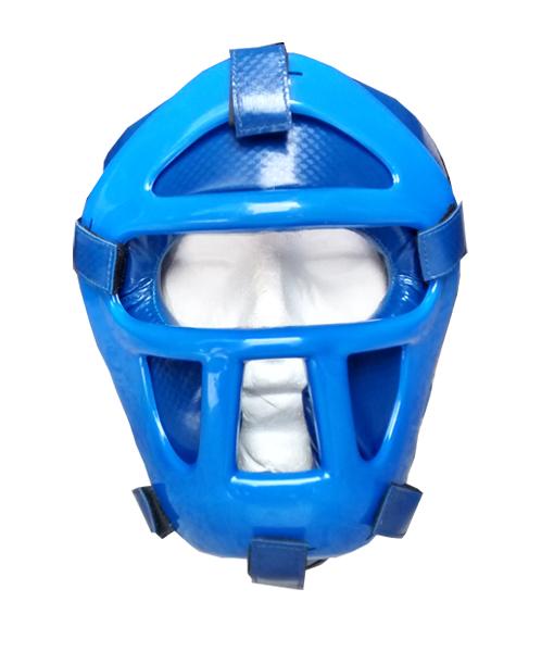 casco integral az 1
